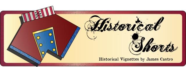 HistoricalShorts