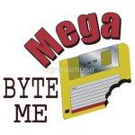 megabyteme