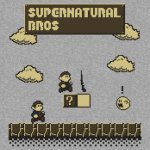supernaturalbros