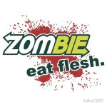 zombiesubway