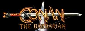Conan82