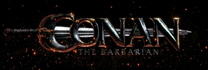 conan_the_barbarian_logo_wallpaper-wide