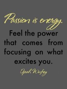 passion-stephsmiles