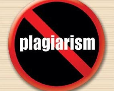 What is car insurance plagiarism and why do we hate it? | Car ...