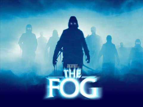 1980 The Fog