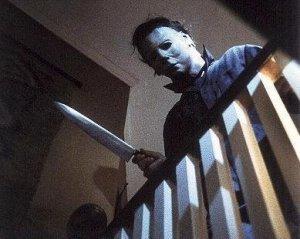 Michael Myers 1978