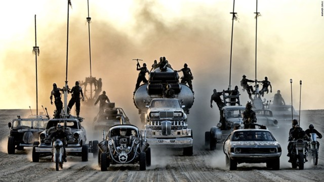 150321165651-mad-max-fury-road-super-169