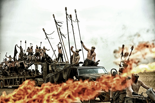 Ss-mad-max-fury-road-146
