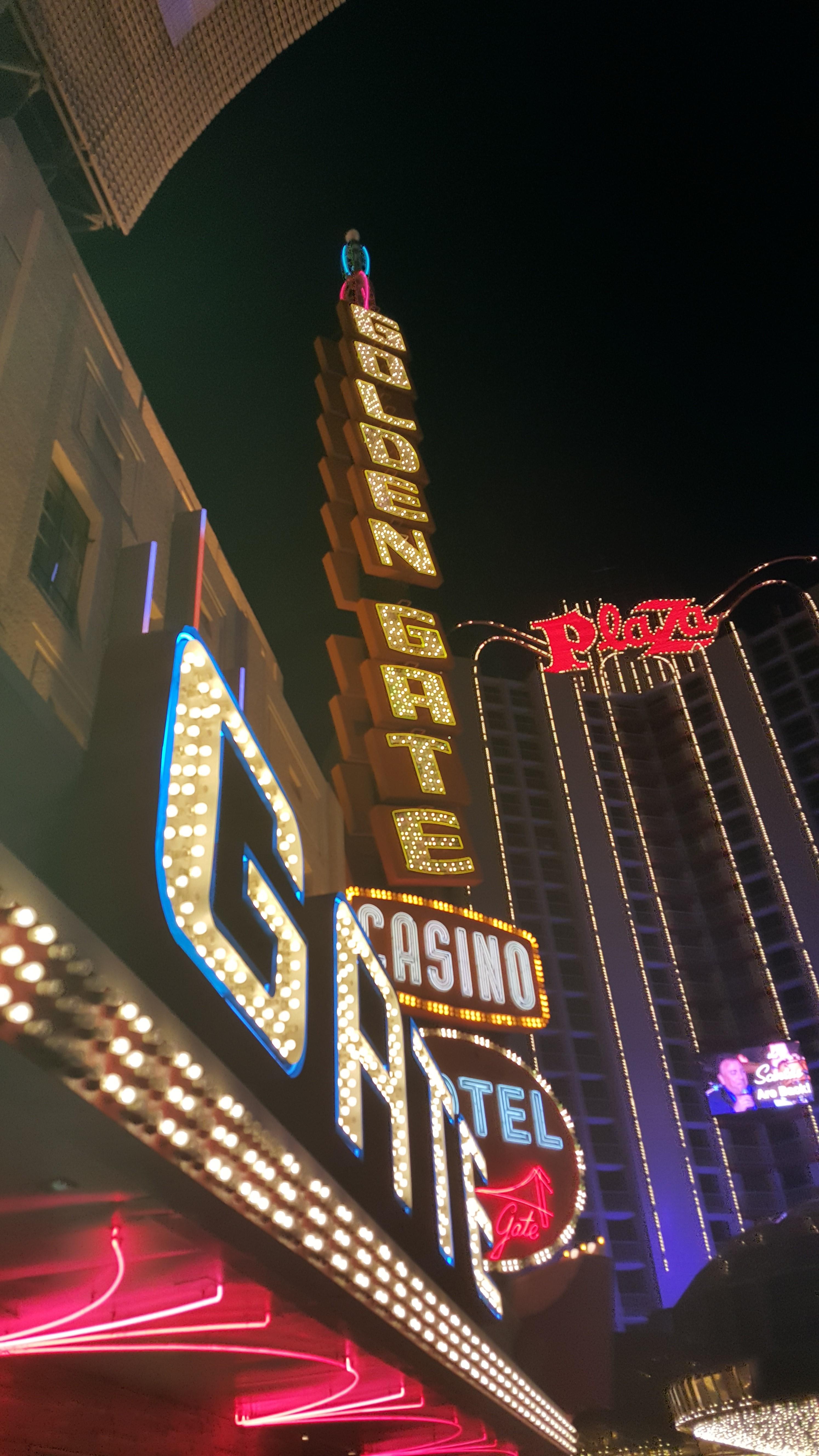 Играть казино бесплатно без регистрации 777